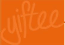 Orange_logo_215x150