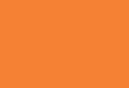 Orange_logo_flat_117x80