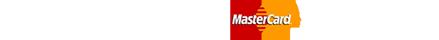 Priceless_mobile_logo