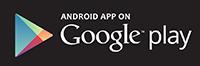 Google-button1
