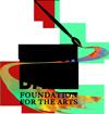 Vdfa_home_logo