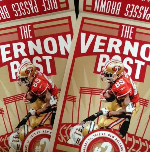Vernon_tickets
